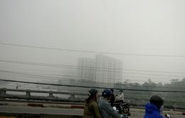 Giải pháp giảm ô nhiễm không khí ở TP.HCM
