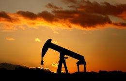 Sản lượng dầu của Libya giảm 70.000 thùng/ngày