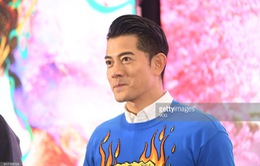 Nhận vai Tôn Ngộ Không, Quách Phú Thành không ngại bị so sánh