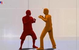 Gia tăng các vụ đánh nhau do mâu thuẫn nhỏ