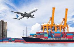 Doanh nghiệp xuất khẩu Việt mất lợi thế vì phí vận chuyển cao