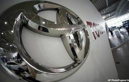 Toyota và Hyundai thu hồi hàng trăm nghìn xe