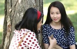 Khám phá hậu trường phục dựng các bối cảnh trong phim Tình khúc Bạch Dương
