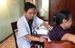 Kỷ niệm 63 năm Ngày thầy thuốc Việt Nam tại Kiên Giang