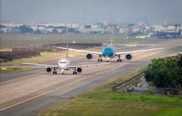 Thủ tướng làm việc với TP.HCM về phương án mở rộng sân bay Tân Sơn Nhất
