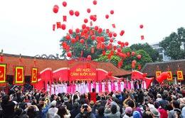 Nhiều hoạt động trong Ngày Thơ Việt Nam lần thứ 16