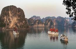 Đông Nam Á - Điểm đến ưa thích của du khách châu Âu
