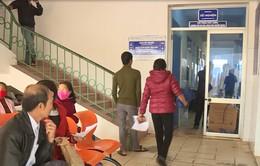 Quảng Bình: Nhóm côn đồ tấn công y, bác sỹ và đập phá bệnh viện
