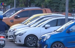 Đấu giá biển số xe ô tô: Người dân và chuyên gia nói gì?