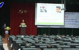 Cơ hội đầu tư và phát triển kinh tế cho Đà Nẵng sau APEC