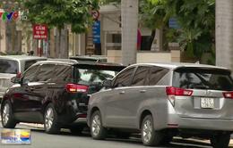 TP.HCM lấy ý kiến phản biện đề án tăng phí đỗ xe dưới lòng lề đường