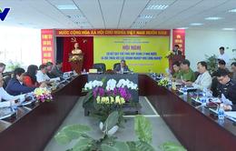 Lâm Đồng tổ chức đối thoại với các nhà đầu tư trong khu công nghiệp