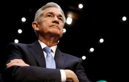 Chủ tịch FED khẳng định tăng lãi suất từ từ
