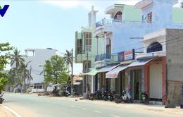 Giá đất tăng bất thường tại huyện Vạn Ninh, Khánh Hòa