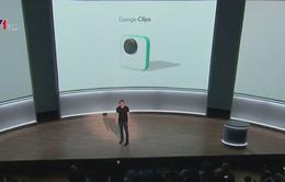 Google ra mắt camera dùng trí tuệ nhân tạo