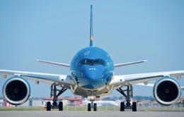 Khách nước ngoài lên nhầm máy bay, nhân viên hàng không bị phạt