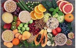 Chế độ ăn uống thế nào để giảm nguy cơ trầm cảm?