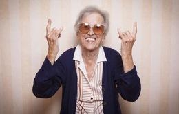 Đặc điểm chung của những người sống thọ hơn, khỏe mạnh hơn