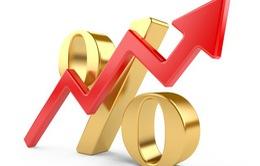 Các nước giảm dần quy mô nới lỏng định lượng, lãi suất sắp tăng