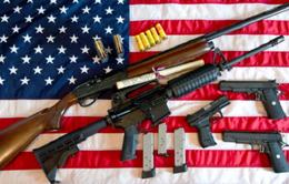 Nước Mỹ đón năm 2019 với hàng loạt đạo luật mới