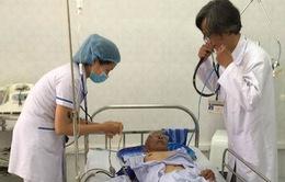 Thừa Thiên Huế nâng cao chất lượng y tế tuyến biển