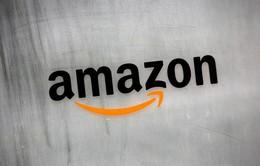 Amazon sẽ chính thức đổ bộ vào Việt Nam