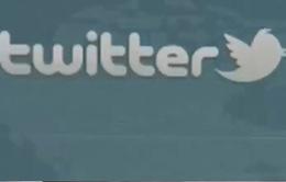 """Phanh phui """"nhà máy bán lượt người theo dõi"""" trên mạng xã hội"""
