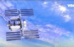 Nga sắp mở tour du lịch không gian đầu tiên