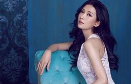 Từ chối công việc, Lâm Chí Linh bị đồn thổi đang mang thai