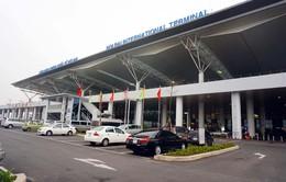 Rà soát lại việc thu giá dịch vụ sân đường ở các cảng hàng không