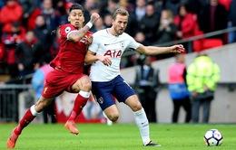 Lịch trực tiếp bóng đá hôm nay (4/2): Liverpool đại chiến Tottenham, Barcelona đá derby Catalan