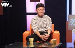Lương Xuân Trường bật mí yếu tố giúp U23 Việt Nam làm nên kỳ tích