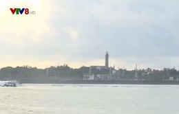 Thanh bình làng đảo Song Tử Tây, Trường Sa
