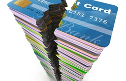 Hàng loạt nhà phát hành thẻ tại Mỹ cấm giao dịch Bitcoin bằng thẻ tín dụng