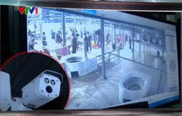 Lắp đặt 50 camera giám sát tại lò mổ Xuyên Á