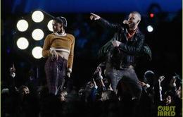 Justin Timberlake làm rung chuyển Super Bowl Halftime Show 2018 với loạt hit đình đám