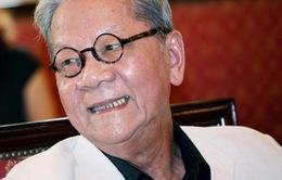 Những di sản để đời của nhạc sĩ Hoàng Vân