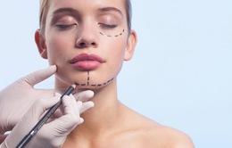 4 lời khuyên để có ca phẫu thuật thẩm mỹ an toàn