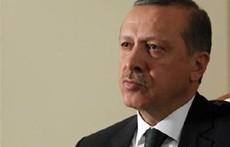 Quan điểm của Thổ Nhĩ Kỳ về gia nhập EU