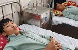 Phú Yên: Điều tra vụ ẩu đả làm 1 người chết, 6 người bị thương