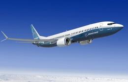 Sức ép cạnh tranh trên thị trường vận chuyển hàng không châu Á