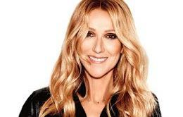 Celine Dion vẫn nói chuyện với chồng quá cố