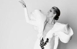 Celine Dion nói về chồng quá cố: Anh ấy đã cho tôi tất cả