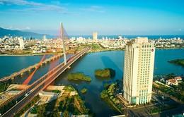 Đà Nẵng: Đón Tết an toàn, ấm cúng, nghiêm cấm tặng quà cấp trên