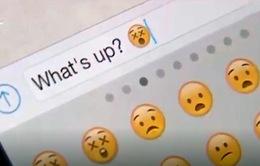 Mỹ kêu gọi cộng đồng mạng không chia sẻ các video lạm dụng trẻ em