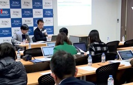 Doanh nghiệp Nhật Bản mở rộng kinh doanh tại Việt Nam
