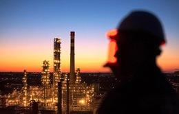Mỹ có thể cấm nhập khẩu dầu Venezuela