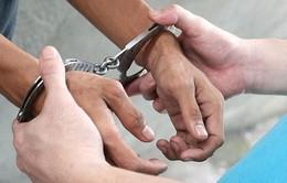 Lâm Đồng tuyên phạt 10 năm tù đối tượng dùng dao cướp tài sản