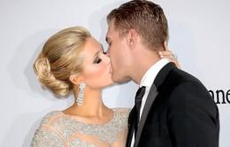 Paris Hilton muốn tổ chức đám cưới hoành tráng