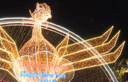 Lễ hội Phượng Hoàng - điểm đến mới của du lịch TP.HCM